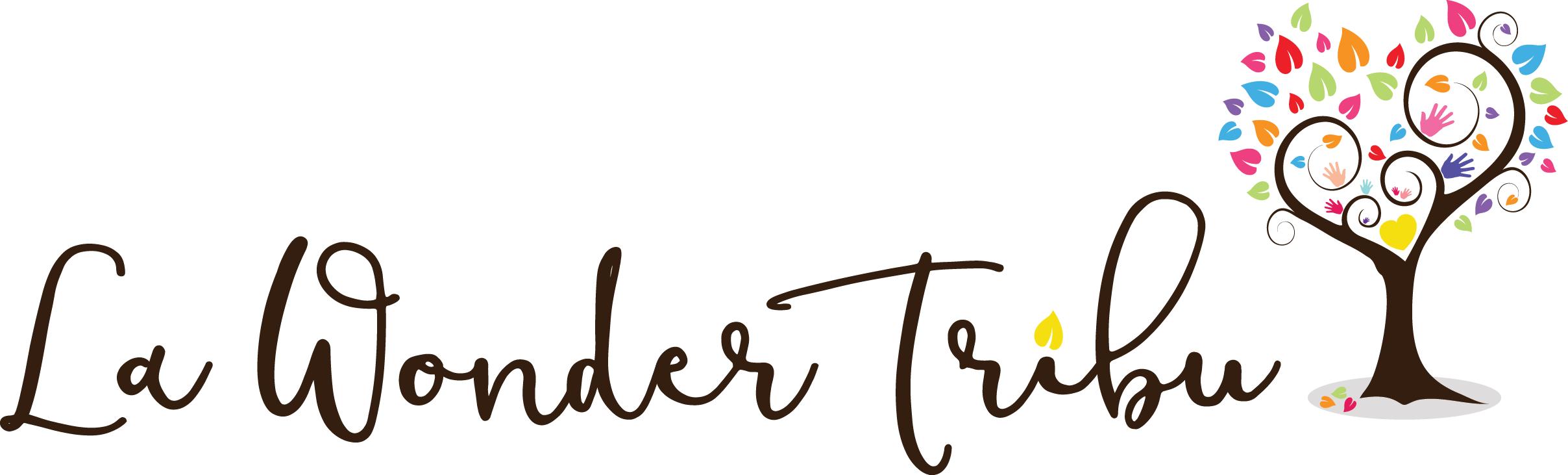 La Wonder Tribu